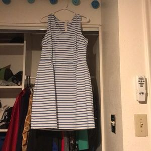Dresses & Skirts - Doesn't fit anymore